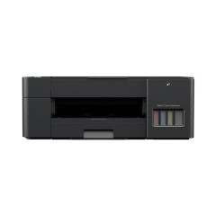 BROTHER-DCP-T420W INKJET 3IN1 PRINT/COPY/SCAN MEMORY CAPACITY 64MB/2YEAR
