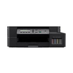 BROTHER-DCP-T520W INK TANK PRINTER 3IN1 PRINT/COPY/SCAN MEMORY CAPACITY 128MB/2YEAR