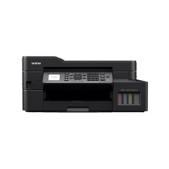 BROTHER MFC-T920DW 1,200 x 2,400 DPI 99 SHEETSPRINTER ALL-IN-ONE TANK Print Scan Copy Fax 2YEAR