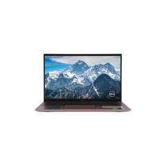 DELL W5661531012THW10-5301-PK-W NOTEBOOK Intel i5-1135G7/8GB/512GB M.2 PCIe NVMe SSD/Windows 10 Home 64bit/13.3-inch FHD/NVIDIA GeForce MX350 with 2GB GDDR5/2Yr Premium Support/Pink