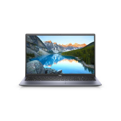 DELL W5661553310THW10-5502-GR NOTEBOOK Intel I5-1135G7/8GB, 1x8GB, DDR4, 3200MHz/512GB SSD/GeForce MX330 2GB/15.6FHD/Win10Home/Grey/2Y