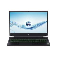 HP Pavilion Gaming 16-a0033TX/ i5-10300H/ LCD 16.1 FHD AG LED UWVA 300 slim/ 144HzNWBZ (72% NTSC)/ 8GB/ 512GB SSD/GTX 1650Ti 4GB/ Non-Touch/ KBD ACG ISK PT CP BL/ num kypd/ THAI /W10 Home Plus PPP