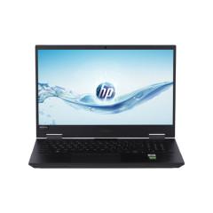 OMEN by HP 15-ek0031TX (194X0PA#AKL)/ i7-10750H/ LCD 15.6 FHD AG LED UWVA 300 uslim/ 300HzNWBZ/ 8GB/ 512GB SSD/ RTX 2070 MQ 8GB/ ID SDB PLA wHDC/ W10 Home Plus PPP/ 3Y Onsite