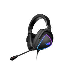 ASUS GAMING HEADSET ROG DELTA S