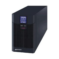 CHUPHOTIC MOON I 1000 1000VA/480W UPS