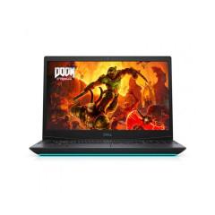 DELL W56656500THW10-G5-BK NOTEBOOK Intel i7-10750H/16GB DDR4/SSD 1TB M.2 PCIe NVMe/RTX2070 8GB GDDR6 with Max-Q Design/15.6 FHD/WIN10/BLACK/2Yr Onsite