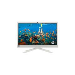 HP 21-b0303d (22U40AA#AKL) i3-1005G1/ LCD 20.7 FHD AG LED SVA ZBD/ 4GB/ 1TB/ UMA SNW Snow White/ W10 Home/ HP KBD MUS WD USB C/G WHT THAI/ White/ Onsite 3Y
