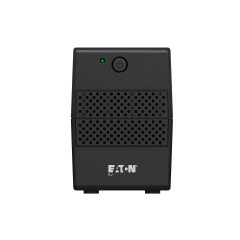 IPOWER I-850EI UPS 850VA/480W