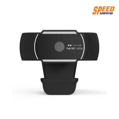 FEELTEK ELEC FULL HD WEBCAM 1080P