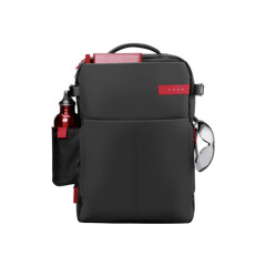 HP 17.3 OMEN RED BACKPACK 700 A/P