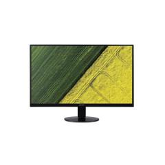 ACER MONITOR SA240YABMI 23.8 IPS 75Hz 1920X1080 16:9 4MS VGA HDMI 3YEAR