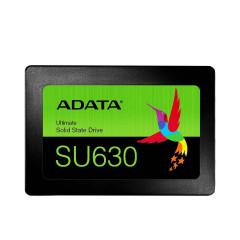 ADATA SSD SU630 240GB 2.5 READ520/WRITE450MB