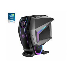 MSI MEG AEGIS TI5 11TD-215TH PC I7-11700K/RTX 3070 2X/DDR4 32GB 3200 (16G*2)/2TB (3.5) 7200rpm/1TB PCIE SSD/WIFI 6E/W10M(H)/WATER COOLING/GAMING KB/MOUSE/3YEAR