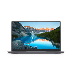 DELL W566214325THW10-5410-PS-W NOTEBOOK Intel i7-11370H/8GB DDR4/512GB SSD/14 inch/NVIDIA GeForce MX450 with 2GB GDDR5/Wi-Fi 6 + BT 5.1/Platinum Silver/Win10H+McAfee12m/MS Office H-S 2019/2Yrs OSS