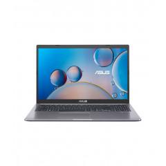 ASUS M515DA-EJ272T NOTEBOOK AMD Athlon 3150U/ DDR4 4G[ON BD.]/512G PCIE G3X2 SSD/AMD Radeon?  Graphics/Win10/FHD/Backpack/SLATE GREY