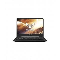 ASUS FX505DT-HN458T NOTEBOOK AMD Ryzen 7 3750H/8 GB DDR4/512 GB SSD PCIe M.2/NVIDIA GeForce GTX 1650 4 GB/RGB KB/15.6 FHD 144 Hz/WIN10/Metal/BLACK PLASTIC
