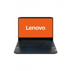 LENOVO IDEAPAD GAMING 3i 15IMH05-81Y400PATA NOTEBOOK I5-10300H/RAM 8GB DDR4 2933MHz/HDD 512 GB M.2 NVME/GTX 1650Ti 4GB/15.6 FHD IPS 120Hz/WINDOWS10/BLACK/WARANTY 2Y+ADP 1Y