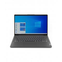 LENOVO IDEAPAD 5 15IIL05-81YK00MQTA NOTEBOOK I7-1065G7/RAM 8 GB/SSD 512 GB/15.6 FHD/MX350 2 GB/WINDOWS10/OFFICE HOME&STUDENT 2019/GRAY