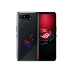 ASUS ROG Phone 5 (8 GB/128 GB) Phantom Black