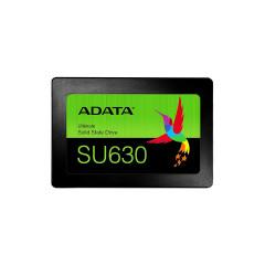 ADATA SSD SU630 1.92TB 2.5 READ520,WRITE450MB 3Y
