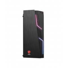 MSI MAG CODEX X5 11TD-435TH PC I7-11700K/RTX 3070 2X/DDR4 32GB 3200 (16G*2)/1TB PCIE SSD (1TB*1)/WIFI 6E/W10M(H)/WATER COOLING/GAMING KB/MOUSE/3YEAR