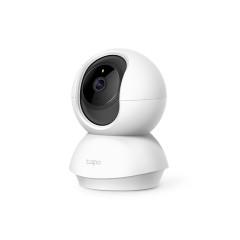 TPLINK TAPO-C210 Pan/Tilt Home Security Wi-Fi Camera ( 2 YEAR )