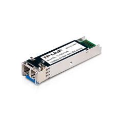 TPLINK TL-SM311LM MiniGBIC Module fiber optic ( 1 YEAR )