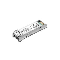 TPLINK TL-SM311LS MiniGBIC Module fiber optic ( 1 YEAR )