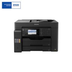 EPSON L15150 PRINTER Print, Scan, Copy, Fax with ADF/3.8 pl/4800 x 2400 dpi