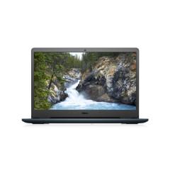 DELL_W566155260BTHW10-3505-BL-W NOTEBOOK AMD RYZEN 3 3250U/8GB DDR4 2400MHz/256GB SSD/Win10Home/15.6-inch HD/Integrated graphics/2Yr Onsite/BLUE