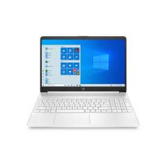 HP Laptop 15S-GR0511AU Athlon 3150U dual15.6 FHD Antiglare slim IPS  250 nits  4GB DDR4 1DM 2400 256GB PCIeAMD RadeonKBD NSV ISK PT TP num kypd THAINatural silver  W10 Home 2YEAR