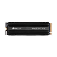 CORSAIR SSD MP600 500GB : CSSD-F500GBMP600 5Y