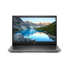 DELL_W56657000ATHAD-G5SE-SL-W NOTEBOOK AMD Ryzen9 4900H/16GB DDR4-3200MHz/512GB M.2 PCIe NVMe SSD/AMD Radeon RX 5600M/15.6 inch FHD 120Hz/Win10H+Office H&S/Silver/2Yrs OSS
