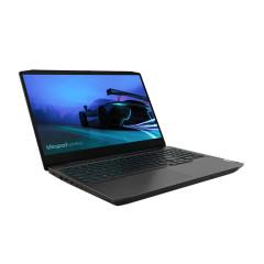 LENOVO IDEAPAD GAMING 3i 15IHU6-82K100DFTA NOTEBOOK I5-11300H/RAM 16GB DDR4 3200MHz/HDD 512 GB M.2 NVME/RTX 3050 4GB/15.6 FHD IPS 120Hz/WINDOWS10/BLACK/WARANTY 2Y+ADP 2Y/BACKPACK