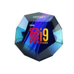 INTEL CPU I9-9900KF,3.6GHZ,16MB Cache,LGA1151