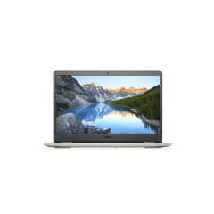 DELL_W56621500PBTHW10-3501-SM-W NOTEBOOK Intel i3-1125G4/4GB DDR4,2666MHz/512GB M.2 PCIe NVMe Solid State Drive/15.6-inch FHD/Intel UHD/Win10H/2Yrs OSS/Soft Mint