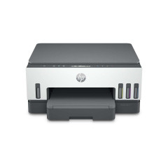 HP PRINTER TANK SMART 720 (6UU46A) ALL IN ONE 2YEAR ONSITE