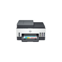 HP PRINTER TANK SMART 750 (6UU47A) ALL IN ONE 2YEAR ONSITE