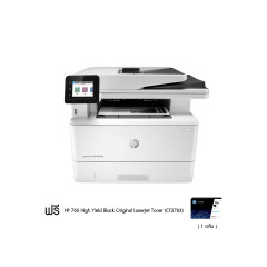 SET HP PRINTER MFP M428FDN ALL IN ONE 1200X1200DPI 38PPM 512MB USB2.0 3YEAR ON SITE-CF276XC 10000 PAGES