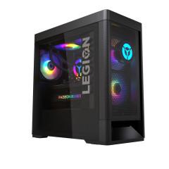 LENOVO LEGION T5 26AMR5 -90RC00M3TA PC AMD RYZEN7-5800/32 GB(16x2) BUS3200/SSD 1 TB M.2 NVME/RX6800XT 16GB GDDR6/WINDOWS10/3Yrs-onsite