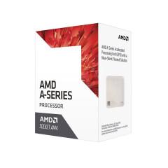 AMD CPU A8-9600 4CORE 4CPU+6GPU AM4/3Y