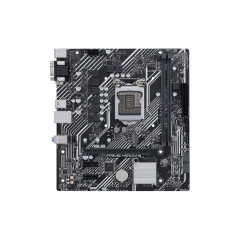 ASUS MAINBOARD PRIME H510M-E LGA1200 GEN11/3Y