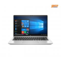 HP 440G8-7N9TU Notebook i5-1135g7/8GB/SSD 512GB/Wi-Fi 6/Windows10 Pro 64Bit