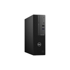 Dell OptiPlex3080SFF PC i5-10505/8GB/HDD 1TB/Windows 10Pro/200W/VGA/3Yrs