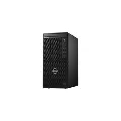 DELL OptiPlex3080MT PC i5-10505/8GB/SSD 512GB/Windows 10 Pro/3Yrs _ Kerry