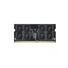 TEAM RAM NOTEBOOK ELITE 8GB BUUS3200 DDR4 8*1/LT