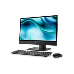 Dell OptiPlex3280 All in one 21.5inch FHD IPS NoTouch i3-10105T/4GB/HDD 1TB/Ubuntu Linux/3Yrs