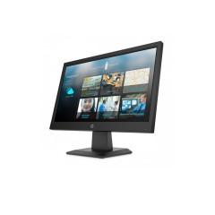 HP P19BG4 Monitor WXGA 18.5 INCH