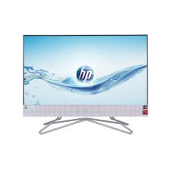 HP ALL-IN-ONE 22-DF0031D AMD RYZEN 3 3250U 8 GB DDR4 2400MHz 1 TB 7200 RPM HDD SATA 21.5 FULL HD IPS ANTI-GLARE AMD RADEON GRAPHICS (INTEGRATED) WINDOWS 10 HOME 3YEAR ONSITE