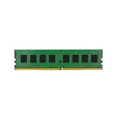 KINGSTON RAM PC KVR26N19S8/8 8GB BUS2666 DDR4 8*1/LT